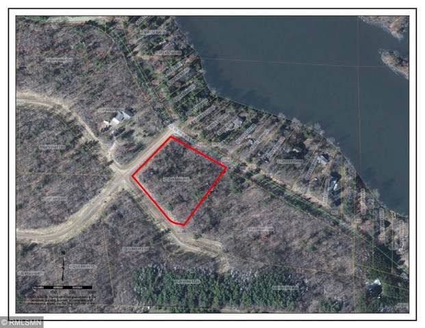 XXX Lot 14 96th Avenue, Amery, WI 54001 (#5676602) :: The Smith Team