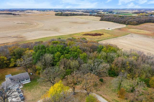 XXX 430th Ave, Waseca, MN 56093 (#5676606) :: Tony Farah | Coldwell Banker Realty