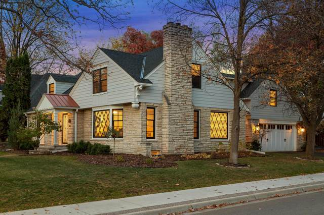 5351 Kellogg Avenue, Edina, MN 55424 (#5676664) :: The Pomerleau Team