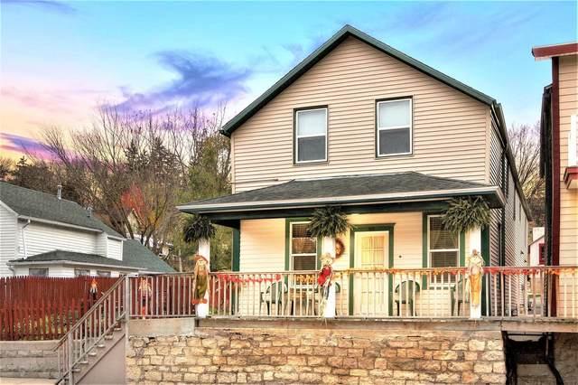 305 Coffee Street E, Lanesboro, MN 55949 (#5676767) :: Bre Berry & Company