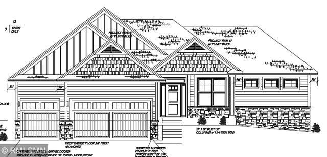 10934 Quantico Lane, Dayton, MN 55369 (#5676836) :: Tony Farah   Coldwell Banker Realty