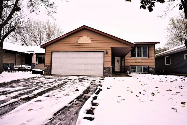968 Germain Court, Saint Paul, MN 55106 (#5676907) :: Happy Clients Realty Advisors