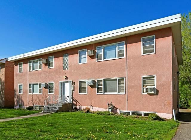 716 Como Avenue, Saint Paul, MN 55103 (#5676908) :: The Pomerleau Team