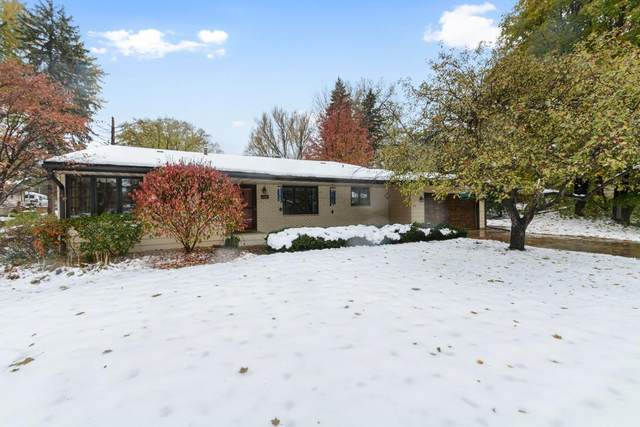 2401 W 98th Street, Bloomington, MN 55431 (#5676919) :: Bos Realty Group