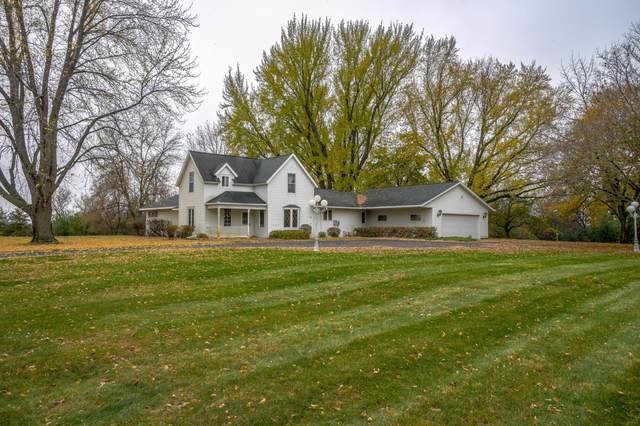 762 Carmichael Road, Hudson, WI 54016 (#5676958) :: Tony Farah | Coldwell Banker Realty
