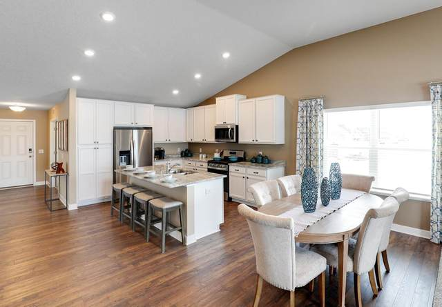 8127 182nd Street W, Lakeville, MN 55044 (#5676988) :: The Preferred Home Team
