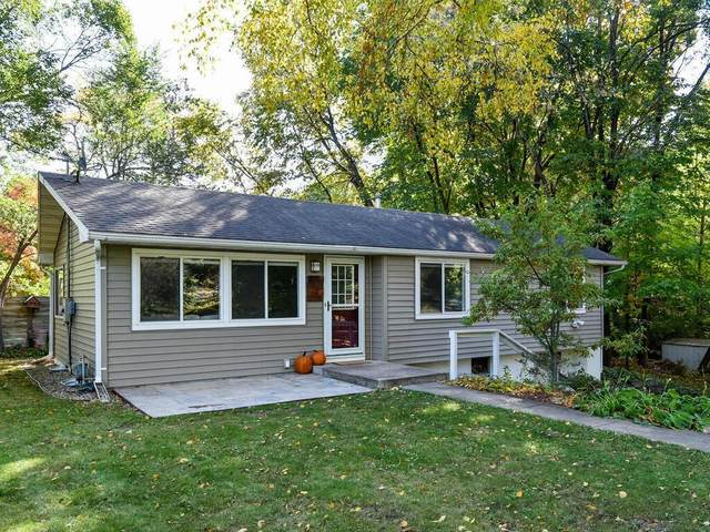 1325 Everest Lane N, Plymouth, MN 55447 (#5677115) :: Tony Farah | Coldwell Banker Realty