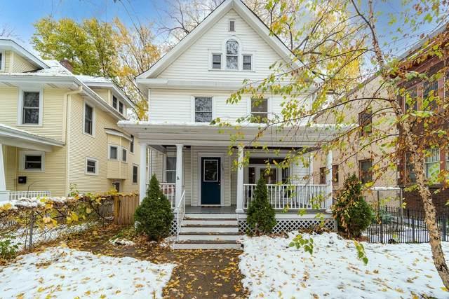 2305 Garfield Avenue, Minneapolis, MN 55405 (#5677192) :: The Preferred Home Team