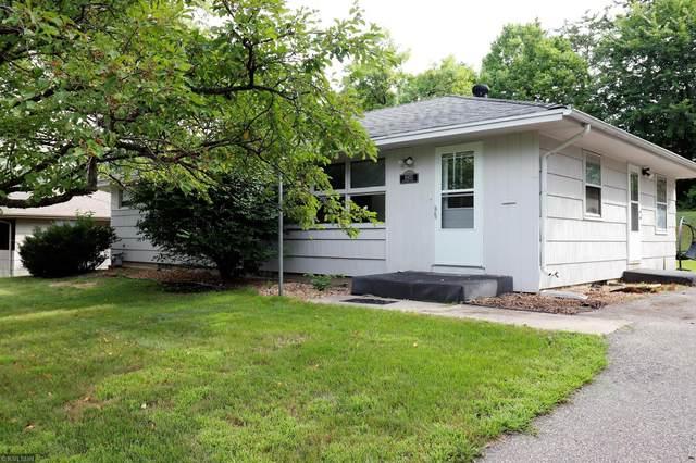 10425 Blaisdell Avenue S, Bloomington, MN 55420 (#5677355) :: Tony Farah | Coldwell Banker Realty