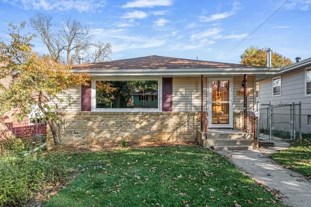 5929 Sheridan Avenue S, Minneapolis, MN 55410 (#5677369) :: Tony Farah | Coldwell Banker Realty