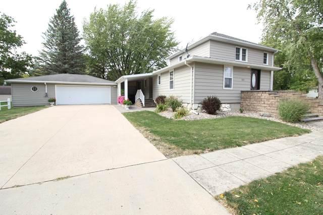 652 Cedar Avenue, Westbrook, MN 56183 (#5677488) :: Happy Clients Realty Advisors