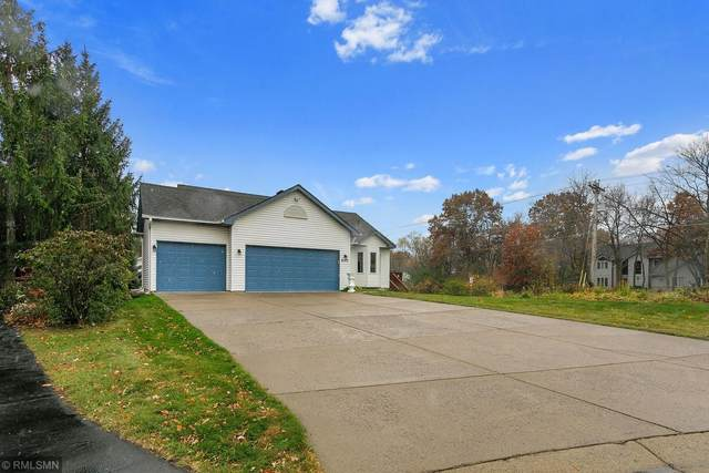 6192 Upper Afton Cove, Woodbury, MN 55125 (#5677494) :: The Preferred Home Team