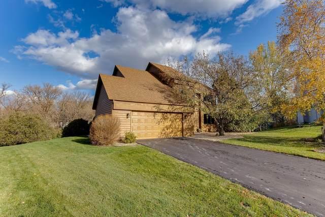 6497 Leander Circle, Eden Prairie, MN 55346 (#5677539) :: The Preferred Home Team