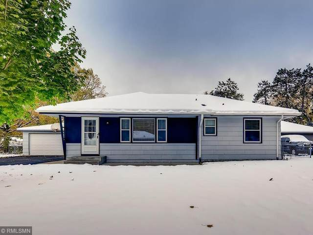 8380 Heron Avenue S, Cottage Grove, MN 55016 (#5677861) :: Twin Cities South