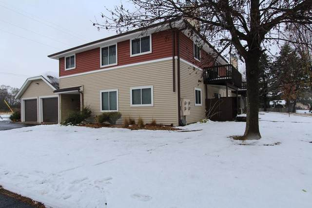 4457 Westdel Road, Farmington, MN 55024 (#5677888) :: The Preferred Home Team