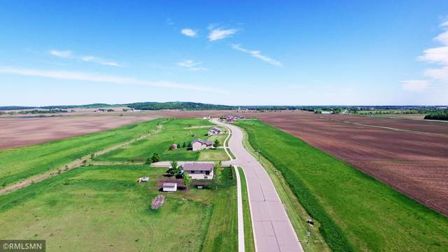 600 Elm Street N, Kimball, MN 55353 (#5677900) :: The Preferred Home Team