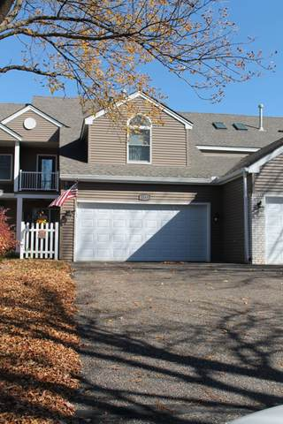 1289 Mckusick Road Lane N, Stillwater, MN 55082 (MLS #5677913) :: The Hergenrother Realty Group