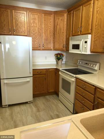 7420 Edinborough Way #6212, Edina, MN 55435 (MLS #5677918) :: RE/MAX Signature Properties
