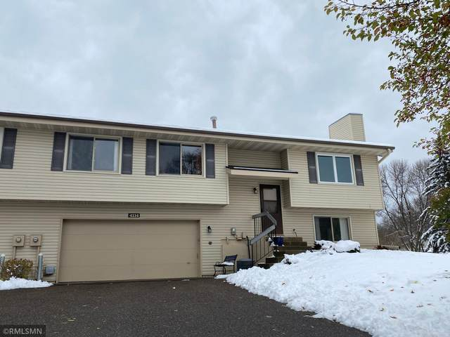 4114 Goldenrod Lane N, Plymouth, MN 55441 (#5678048) :: The Preferred Home Team