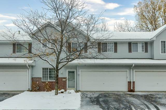 9032 Merrimac Lane N, Maple Grove, MN 55311 (#5678050) :: Tony Farah | Coldwell Banker Realty
