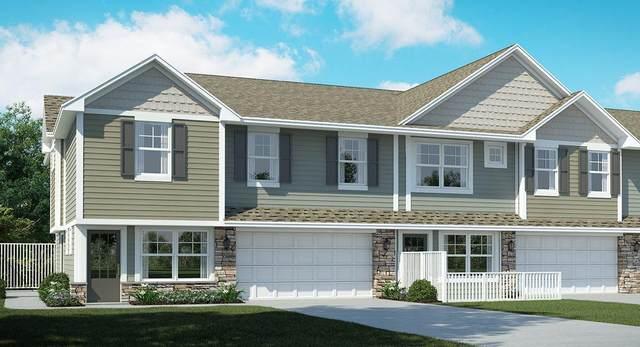 1231 142nd Street E, Rosemount, MN 55068 (#5678085) :: The Preferred Home Team