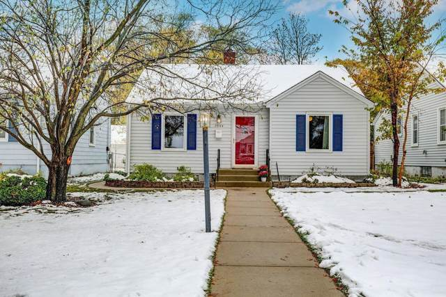 2944 Zarthan Avenue S, Saint Louis Park, MN 55416 (#5678099) :: Happy Clients Realty Advisors