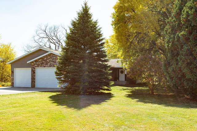 29382 Highway 58 Boulevard, Red Wing, MN 55066 (#5678214) :: Tony Farah | Coldwell Banker Realty