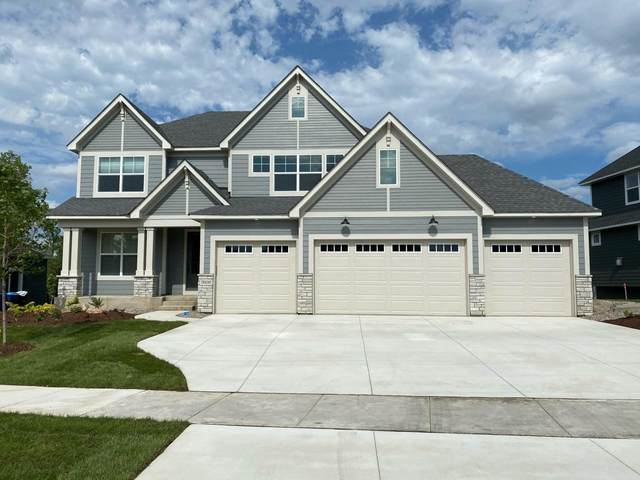 16250 62nd Place N, Maple Grove, MN 55311 (#5678282) :: Tony Farah | Coldwell Banker Realty