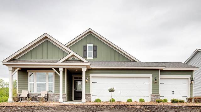 18215 Hideaway Trail, Lakeville, MN 55044 (#5678346) :: The Michael Kaslow Team