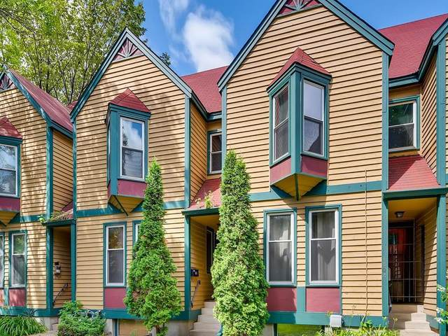 1804 10th Avenue S, Minneapolis, MN 55404 (#5678557) :: Bos Realty Group