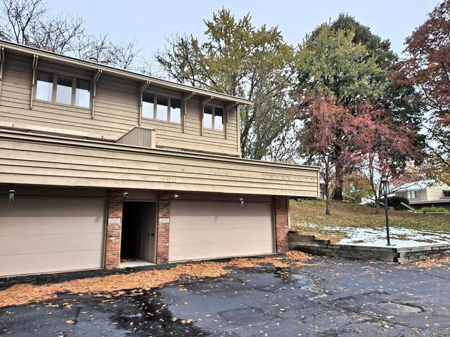 10331 Scarborough Road, Bloomington, MN 55437 (#5678587) :: Happy Clients Realty Advisors