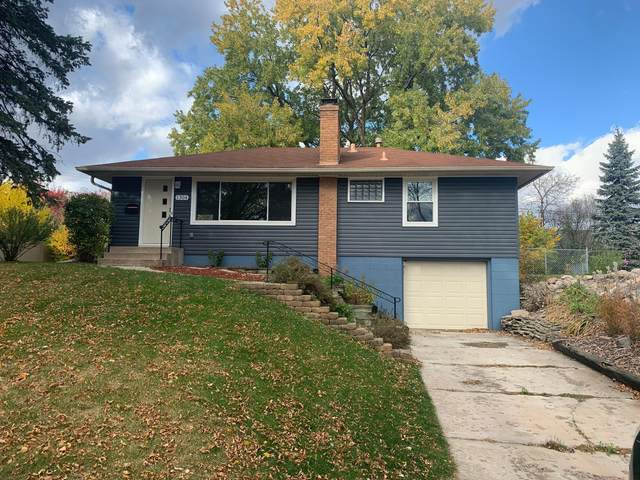 1304 Independence Avenue S, Saint Louis Park, MN 55426 (#5678628) :: Happy Clients Realty Advisors