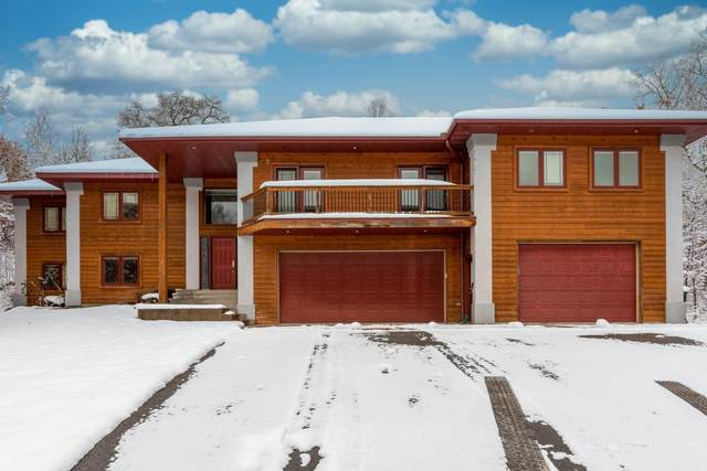 8314 Eagle Lane, Breezy Point, MN 56472 (#5678703) :: Tony Farah | Coldwell Banker Realty