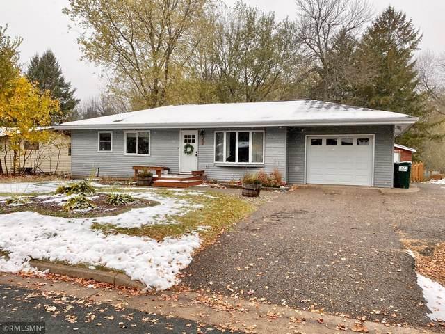 549 8th Street N, North Hudson, WI 54016 (#5678751) :: Tony Farah | Coldwell Banker Realty