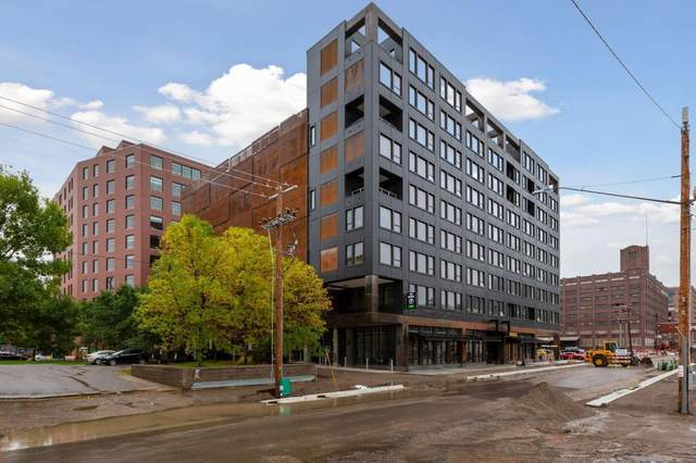 728 N 3rd Street #407, Minneapolis, MN 55401 (#5678959) :: Happy Clients Realty Advisors