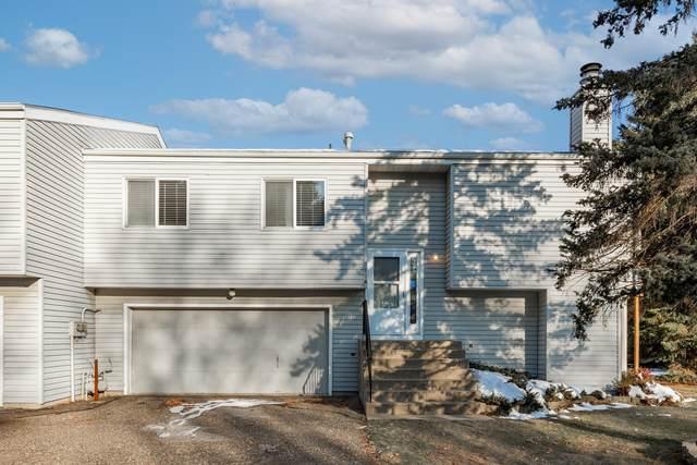 7134 Hyde Avenue S, Cottage Grove, MN 55016 (#5679086) :: Bre Berry & Company