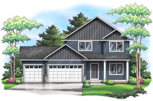9171 187th Street W, Lakeville, MN 55044 (#5679095) :: Tony Farah | Coldwell Banker Realty