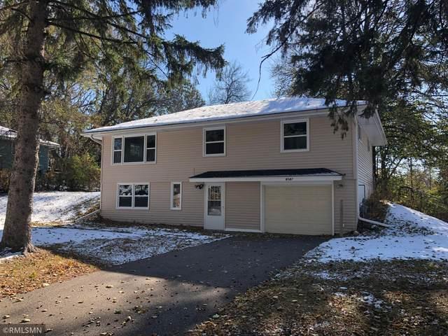 6547 2nd Street N, Oakdale, MN 55128 (#5679253) :: Bre Berry & Company