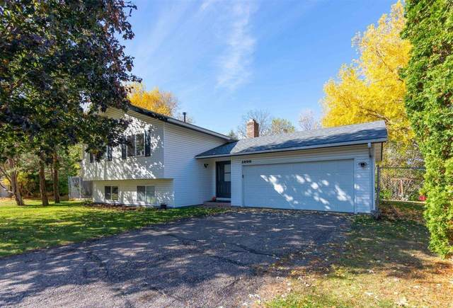 1800 E 115th Street, Burnsville, MN 55337 (#5679275) :: Twin Cities South