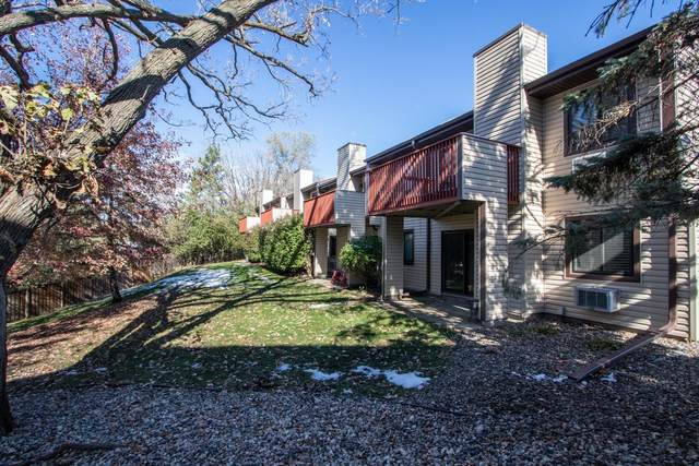 7246 Vista Court, Eden Prairie, MN 55346 (#5679443) :: Bos Realty Group