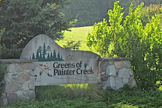 5270 Creekview Green, Independence, MN 55359 (#5679650) :: Servion Realty