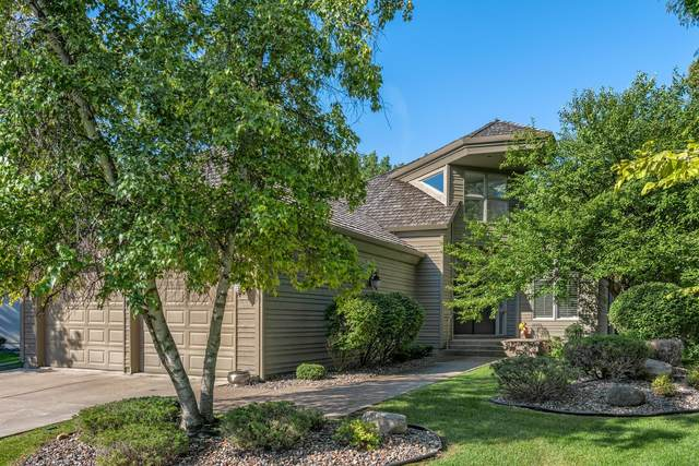 3490 Fairway Lane, Minnetonka, MN 55305 (#5679762) :: Bre Berry & Company