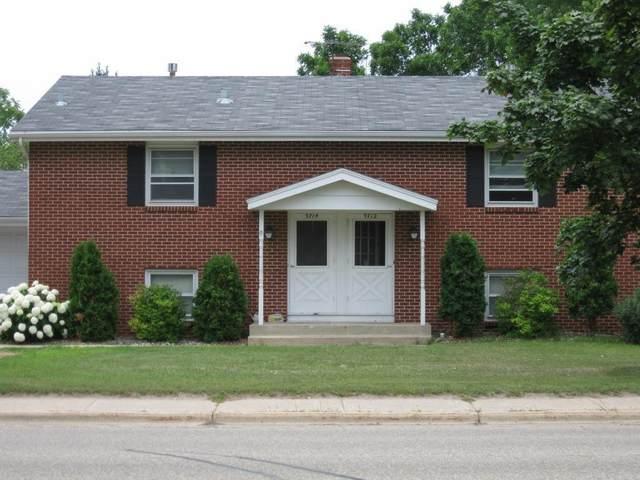 9714 Penn Avenue S, Bloomington, MN 55431 (#5679941) :: Happy Clients Realty Advisors