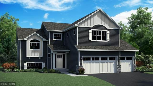 17309 Ely Avenue, Lakeville, MN 55024 (#5679981) :: Bre Berry & Company