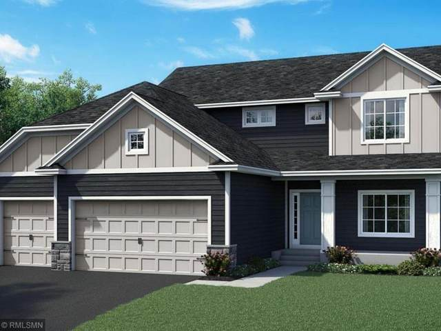 5710 Upper 179th Street W, Lakeville, MN 55024 (#5679983) :: Twin Cities South