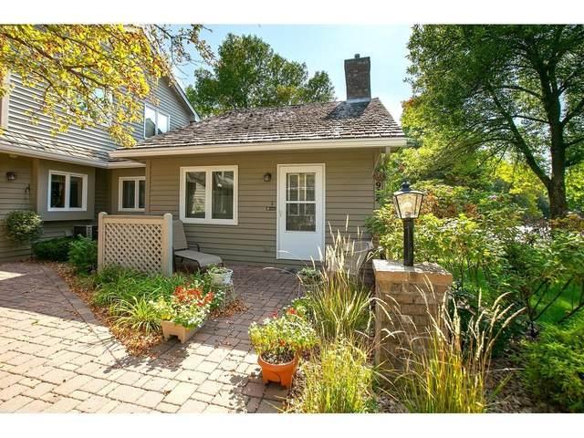 7924 W 111th Street, Bloomington, MN 55438 (#5680432) :: Happy Clients Realty Advisors