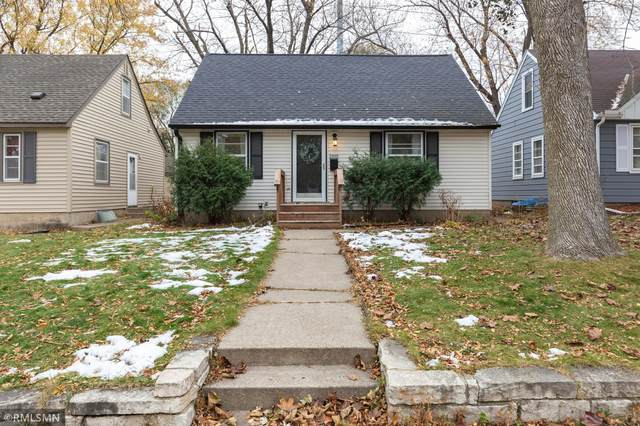 2805 Brunswick Avenue S, Saint Louis Park, MN 55416 (#5680481) :: Happy Clients Realty Advisors