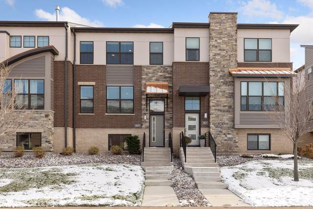 4029 River Valley Way, Eagan, MN 55122 (#5680508) :: Twin Cities South