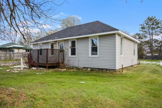 1638 Wall Avenue, Bock, MN 56313 (MLS #5680608) :: RE/MAX Signature Properties
