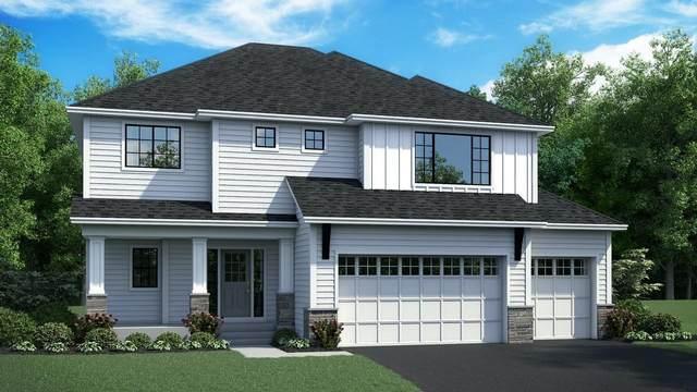 5341 Pine Island Road, Woodbury, MN 55129 (#5680963) :: The Preferred Home Team